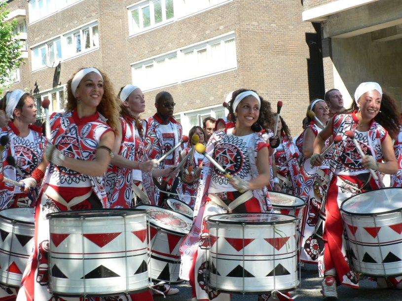 Notting_Hill_Carnival_2005_005