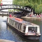 boats 012-LondonWaterBus.com