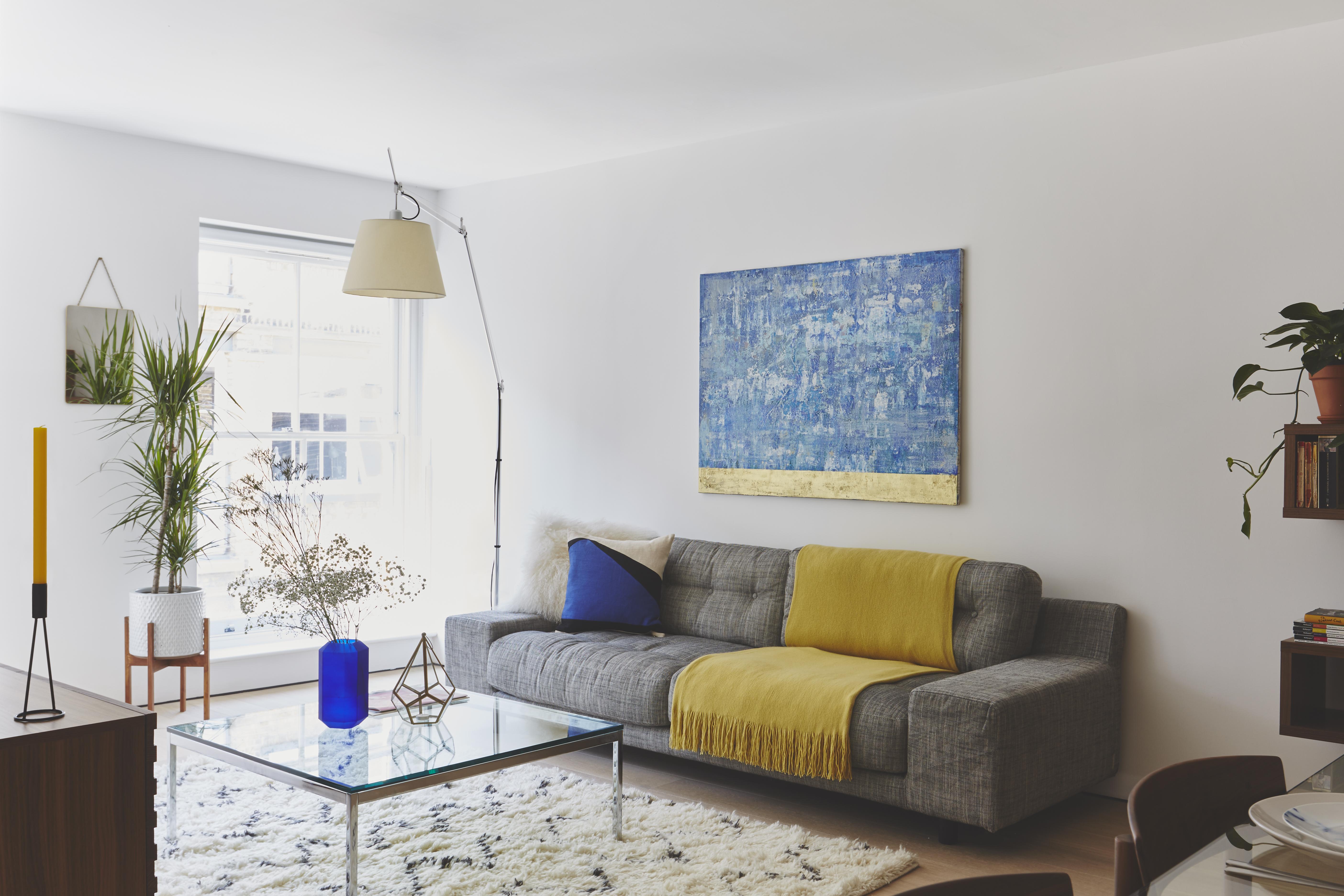 Central London Apartments - Our Portfolio