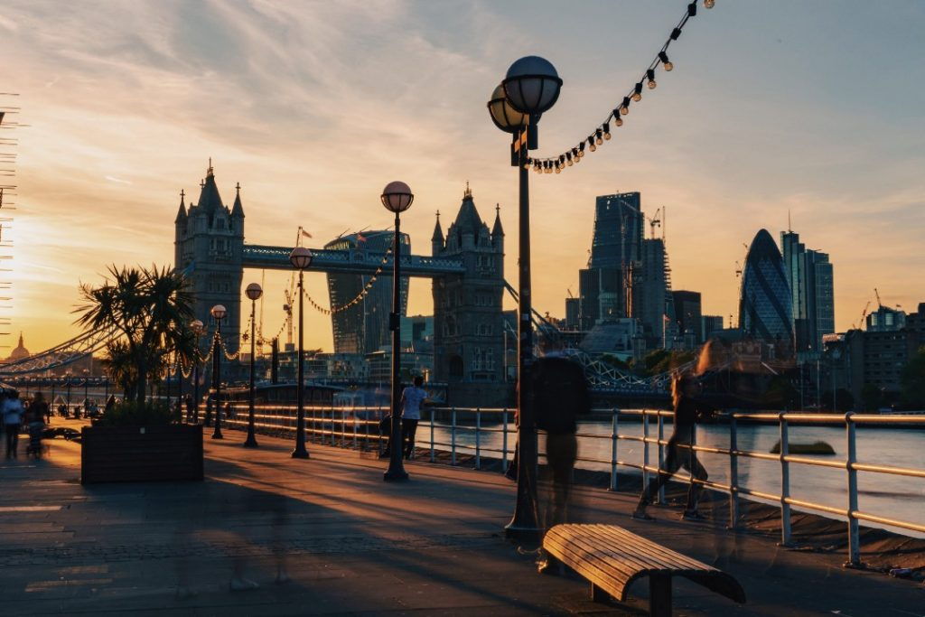 film locations london south bank